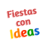 Fiestas con Ideas