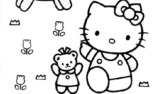besides Hello Kitty Dibujos Para Colorear in addition Boy Looking For Something additionally Super Mario Dot To Dot likewise 69 el camino. on old sports cars